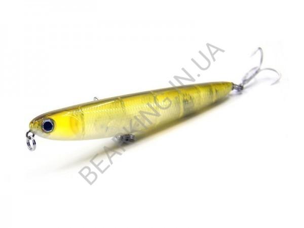 фото Bearking Skimmer 110F цвет A Golden