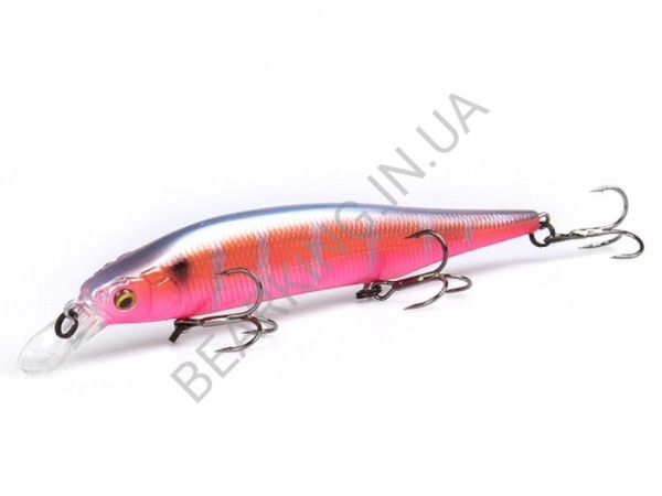 фото Bearking Ito Shiner 115SP цвет G Gill