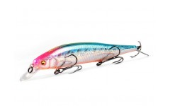 Bearking Ito Shiner 115SP цвет M Fatnastic Pearl