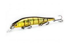 Bearking Ito Shiner 115SP цвет S Golden Perch