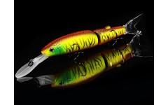 Bearking Magallon Diving 113SS цвет B Hot Tiger