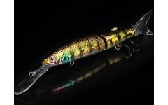Bearking Magallon Diving 113SS цвет H Perch Glass