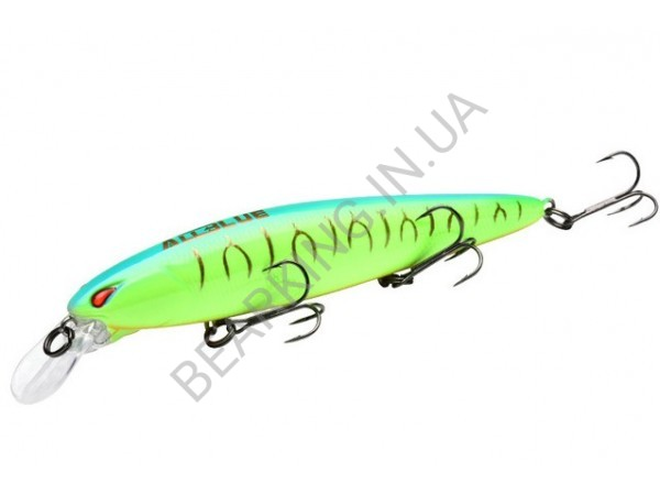 фото Allblue Laydown Minnow MID 110SP цвет H
