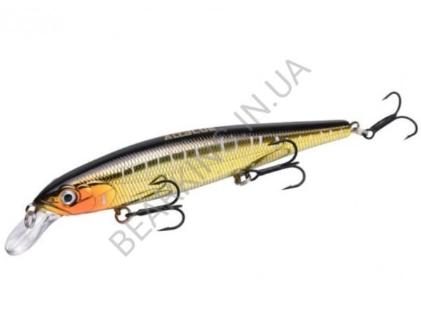 фото Allblue Mag Squad 115SP цвет H Golden Kraken