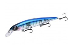 Allblue Mag Squad 115SP цвет I Blue Perch