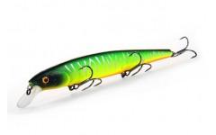 Bearking MagSquad 128SP цвет D Hot Tiger