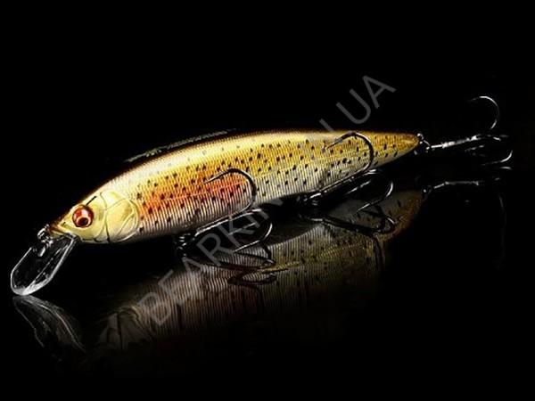 фото Bearking Kanata 160F цвет B Trout Niji