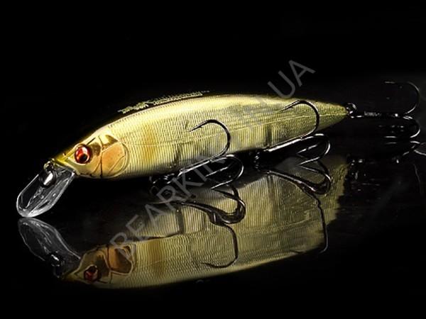 фото Bearking Kanata 160F цвет I Golden