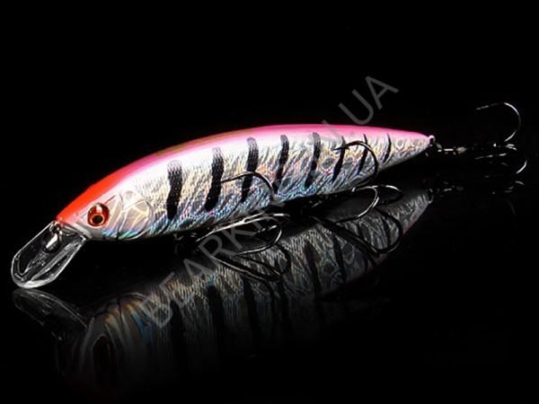 фото Bearking Kanata 160F цвет P Rainbow Perch