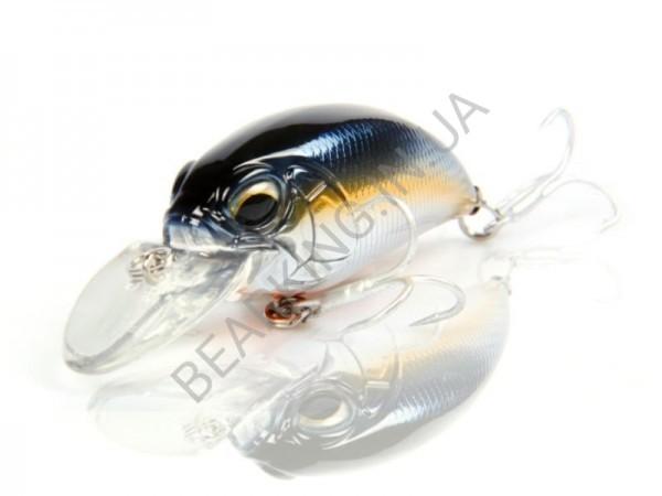 фото Bearking Realis Crank M65 8A цвет A Silver