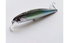 Bearking Realis Jerkbait 100SP цвет A Wakasagi