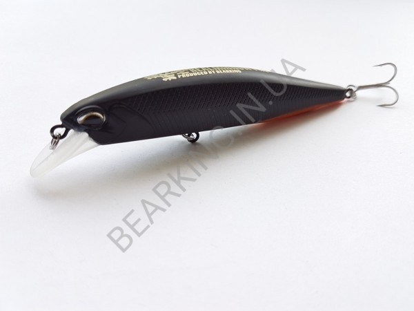 фото Bearking Realis Jerkbait 100SP цвет B