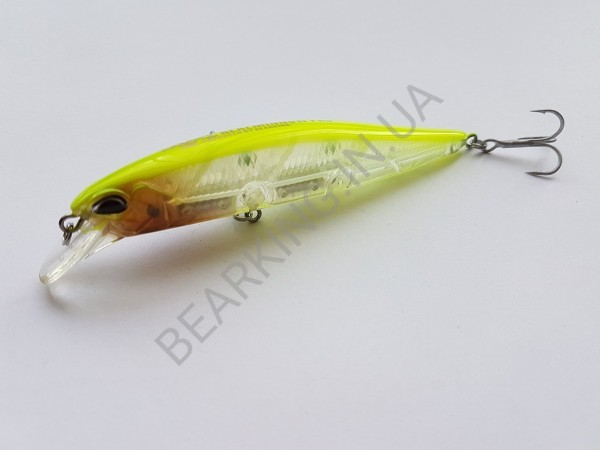 фото Bearking Realis Jerkbait 100SP цвет I
