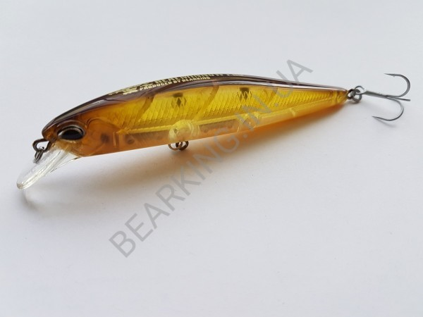фото Bearking Realis Jerkbait 100SP цвет J