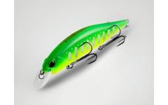 Bearking Realis Jerkbait 120SP цвет H NEW Lizard