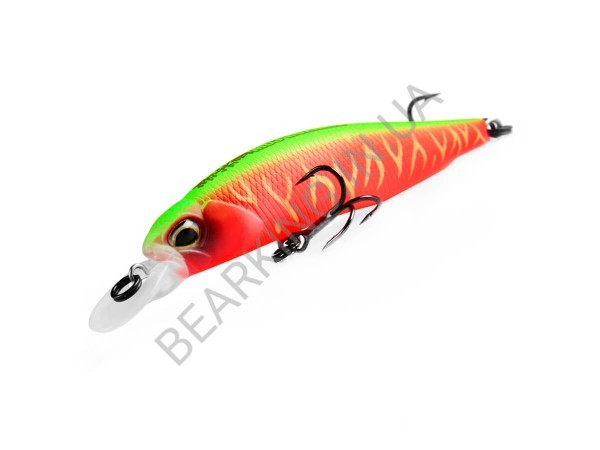фото Bearking Realis Rozante 63SP цвет B Fruit Mat Tiger