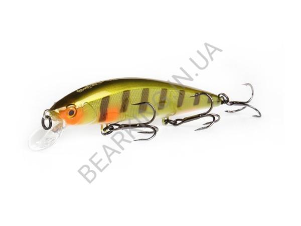 фото Bearking Rerange 110SP цвет I Natural Perch