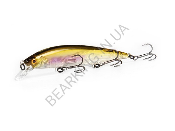 фото Bearking Rerange 110SP цвет L Honey Minnow