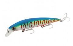 Allblue Rerange 130SP цвет N Space Tiger