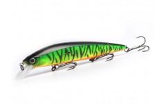 Bearking Rerange 130SP цвет D Mat Tiger