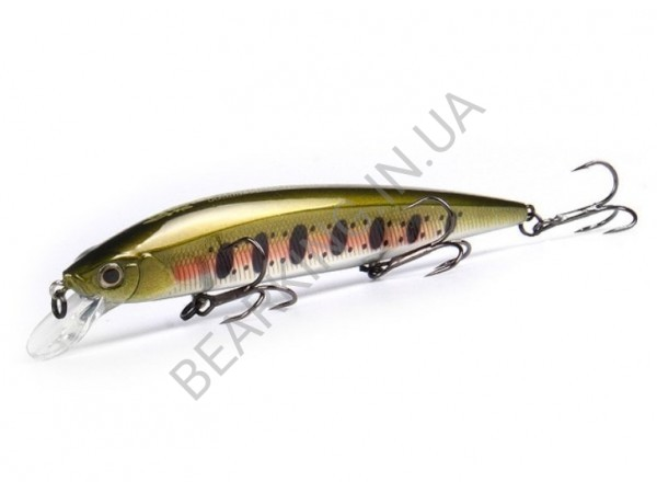 фото Bearking Rerange 130SP цвет G Trout