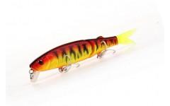 Bearking Tiny Magallon 88SP цвет J Fire Tiger