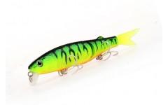 Bearking Tiny Magallon 88SP цвет K Mat Tiger