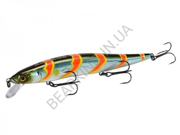 фото Allblue Oneten Magnum 130F цвет G Fire Tiger