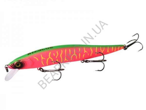 фото Allblue Oneten Magnum 130F цвет I Fruit Mat Tiger