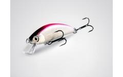 Bearking Sukari 50SS цвет J Pink Silver