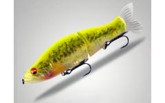 Bearking I-Slide 135B цвет J Chart Bass